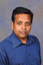 Sadasivan Vidyasagar, MD, PhD