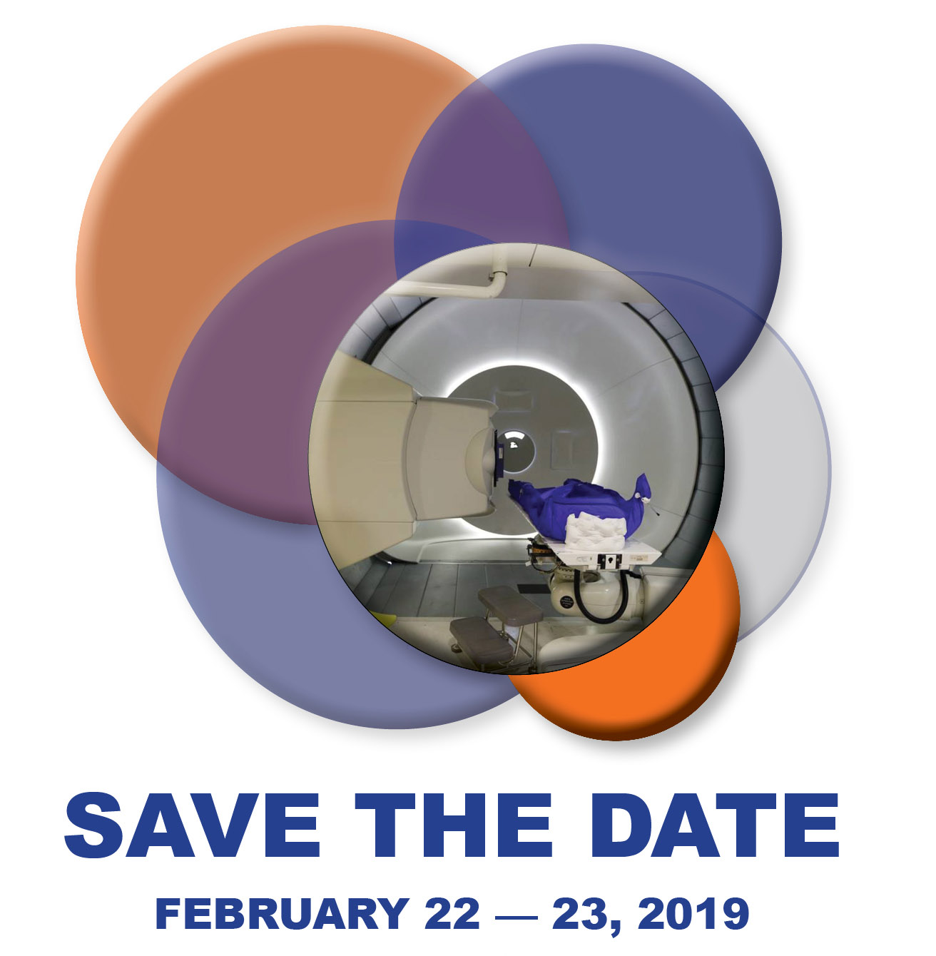 Save the Date for the 2019 Research Seminar