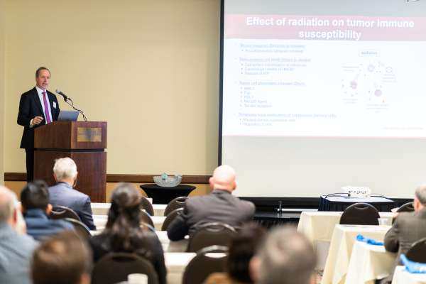 The 2022 Research Seminar