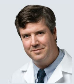 Proton Radiation Therapy for Lung Cancer with Dr. Romaine Charles Nichols, Jr, MD
