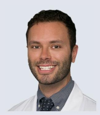 Raymond Mailhot Vega, MD, MPH